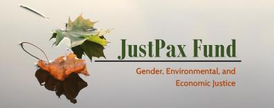 justpax logo