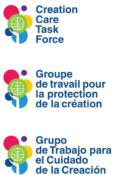 MWC CCTF logo