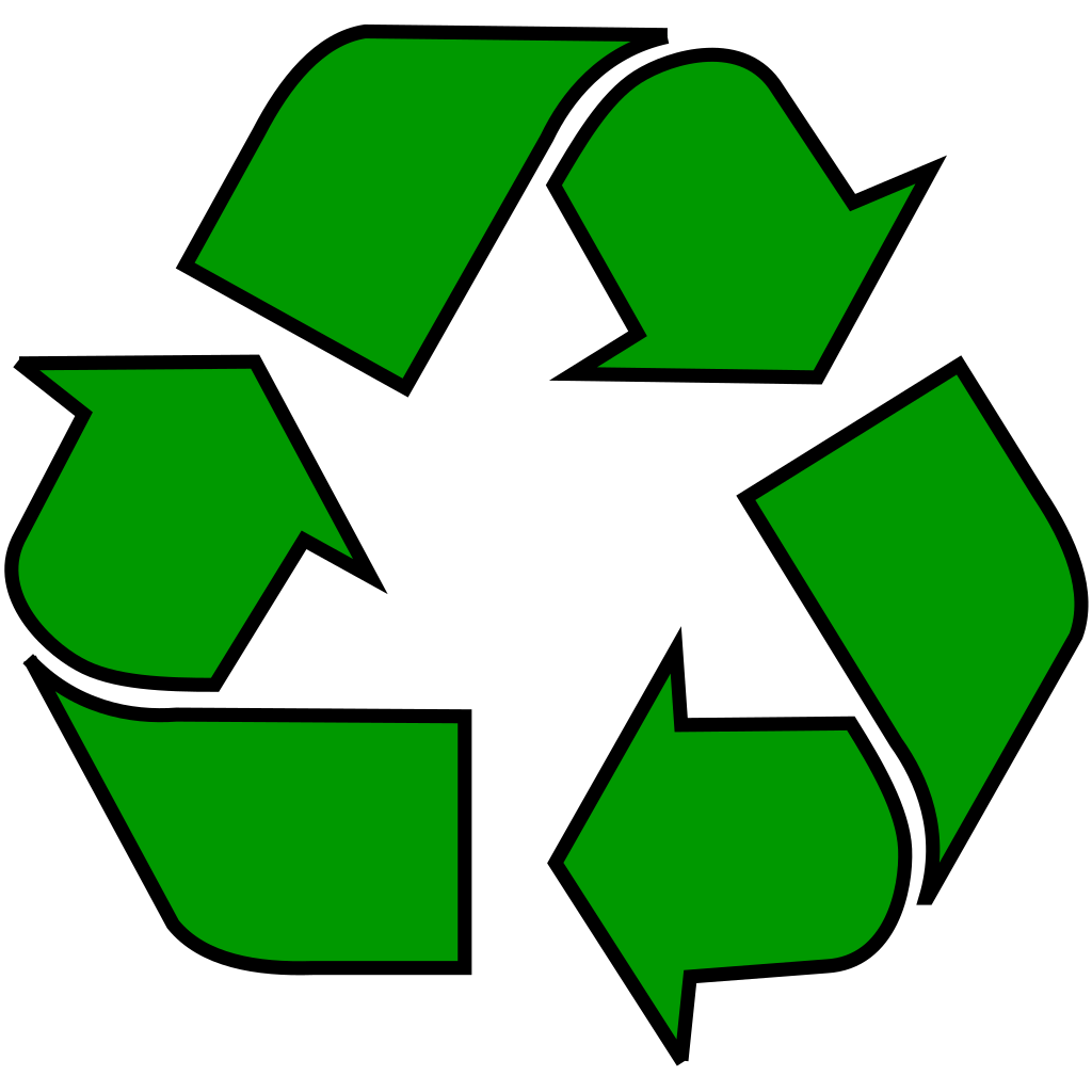 Recycling | Sustainable Delaware Ohio