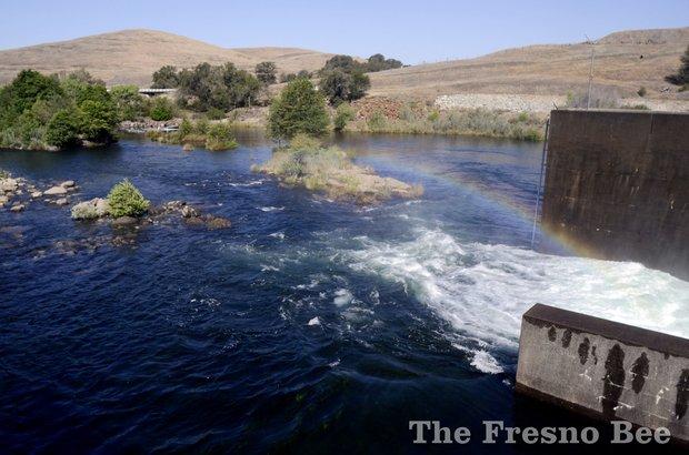 Feinstein Fresno Bee