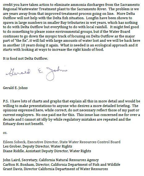 JJ letter (3)