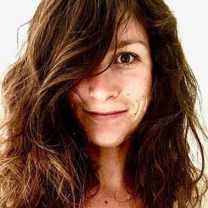 Laurenne Schiller