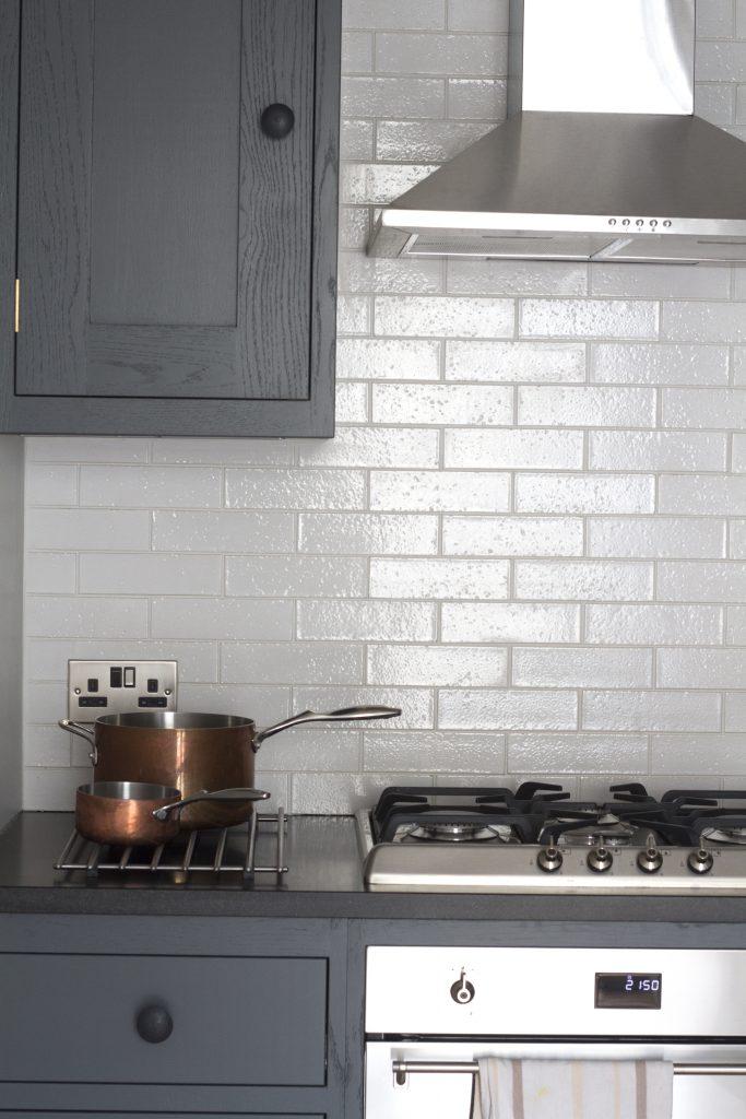 Average Cost Fit Kitchen