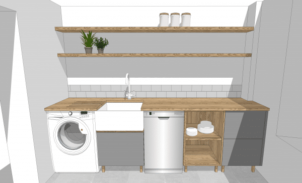 Kitchen Design Jobs Bristol