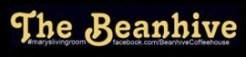logo-beanhive