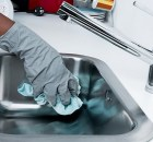 How to avoid toxic cleaning products
