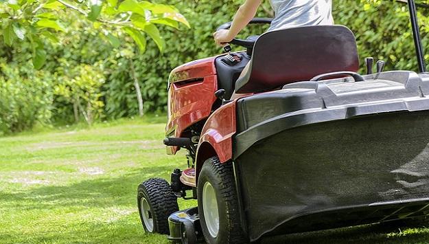 Choosing a homestead tractor