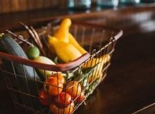 Living organic on a budget tips