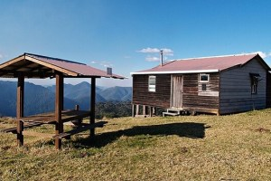 Tips for an off-grid lifestyle