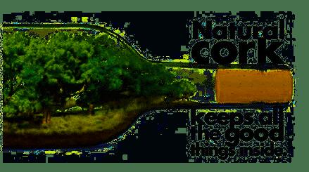 natural-cork