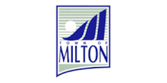 Municipal: Town of Milton Municipal Council