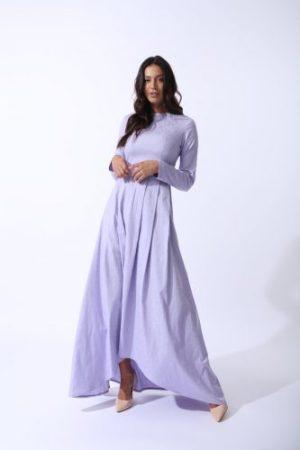 Zalinah-White21770_900x