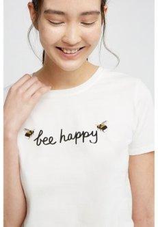 people tree bee-happy-print-tee-54e5bad02fc4