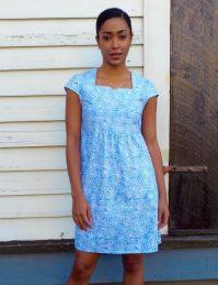 Blue_Boho_Dress-_front_21b23b00-ea31-4951-913f-32a96e92995b passion lilie
