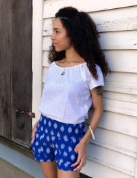 Red_Polka_Dot_Top_Playful_Blue_Shorts_3ac678ea-3ff3-4056-ab43-633321c6aee4 passion lilie