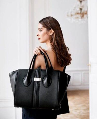 alexandra-k-handbags-1-5-midnight-black-3603756712013_1800x1800 25 sustainable bag brands with the chicest purses