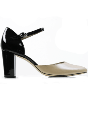 black-nude-block-heel-wills-vegan-shoes_600x800