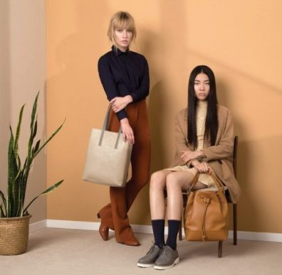 fw16_online_lookbook_pg_2_en matt & Nat vegan bags