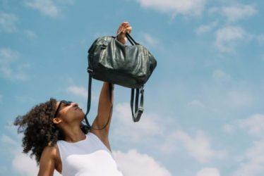 Ina Kent Handbags