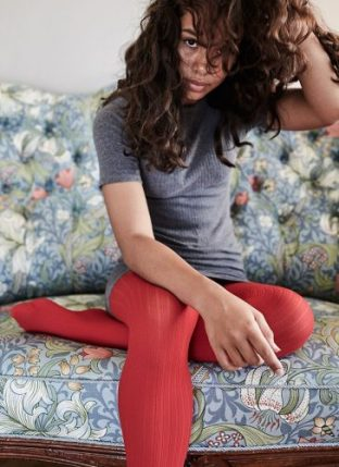 alma_red_styling_1024x1024 swedish stockings