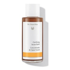 clarifying-steam-bath dr haushka