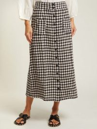 1235781_4 ace and jig skirt