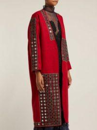 1248627_4_large commonwealth fashion exchange