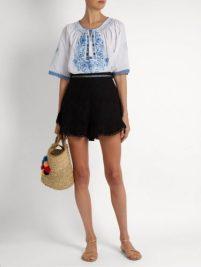 outfit_1158067_1_large muzungu