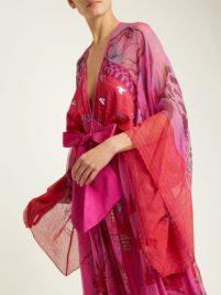 outfit_1176440_1_large zandra