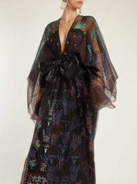 outfit_1176443_1_large zandra