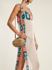 outfit_1183895_1_large my beachy side