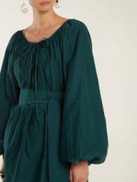 outfit_1206964_1 kalita