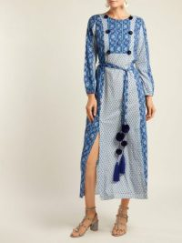 outfit_1211746_1_large figue