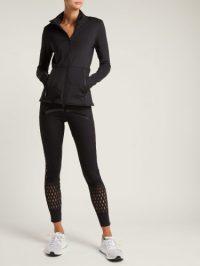 outfit_1218106_1 adidas by stella mccartney jacket