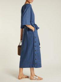 outfit_1227643_1 mara hoffman