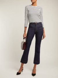 outfit_1228079_1 atm