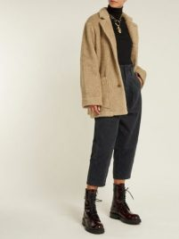 outfit_1228658_1_large chimala