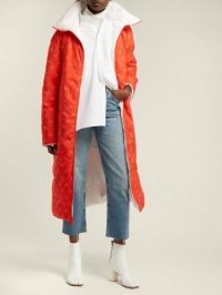 outfit_1231814_1_large aa spectrum coat