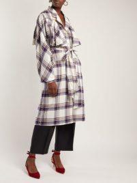 outfit_1233930_1 johanna ortiz