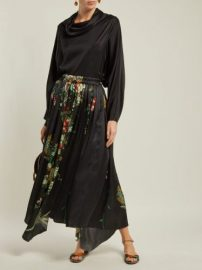 outfit_1237128_1_large by walid