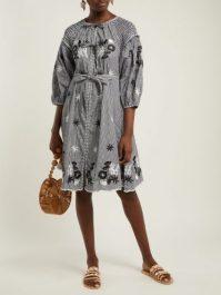 outfit_1250680_1_large innika choo