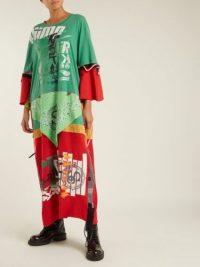 outfit_1264543_1_large noki