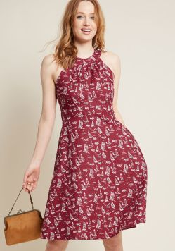 10100651_mata_traders_got_something_to_soothe_a-line_dress_in_nautical_red_MAIN