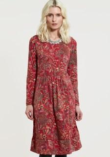 408094-nomads-amara-jersey-flared-dress-1