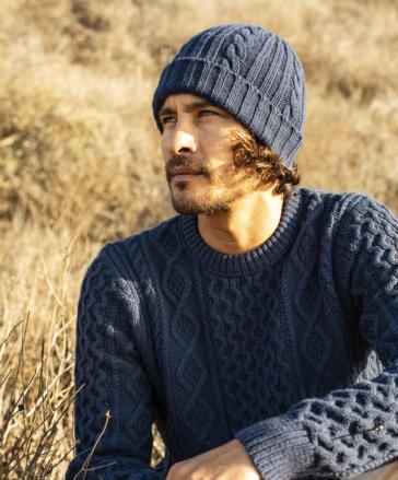 FishermanSweater_Marine_4_600x