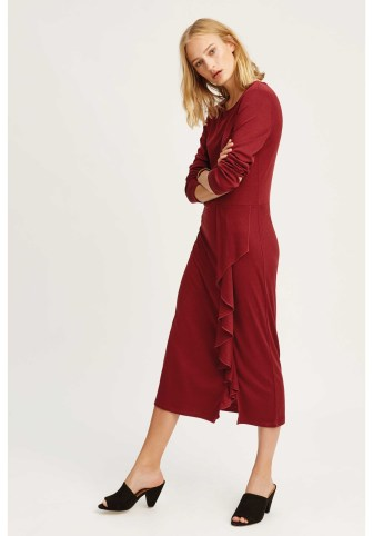 burgundy-alona-dress--c283fc911ee7