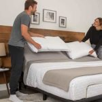 5 Best Adjustable Beds In Canada 2020 Review Guide