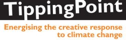 TippingPoint_logo2