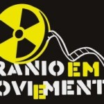 uranio-a-300x196