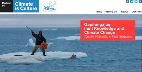 carbon14-inuit